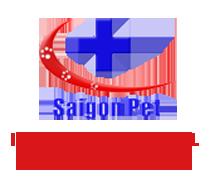 SaiGonPet